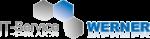 IT Service Werner