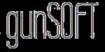 gunSOFT WEB & Service